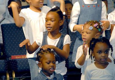 SJ Children005
