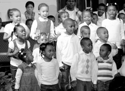 SJ Children002