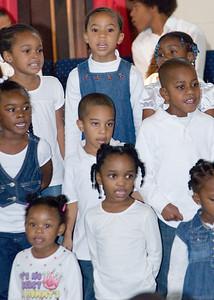 SJ Children020