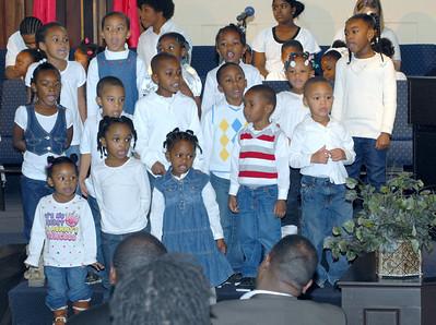 SJ Children021