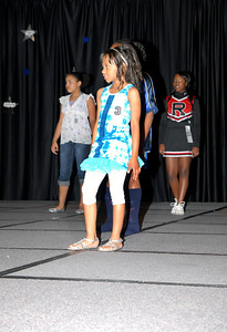 ZPB-Pageant_044