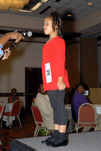 ZPB-Pageant_045