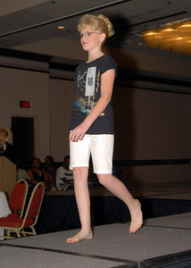 ZPB-Pageant_048