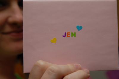 JenMisti040