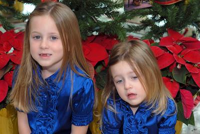 K+A-Christmas-016