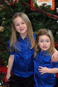 K+A-Christmas-023