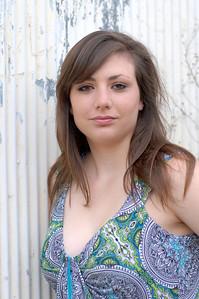 Christa002