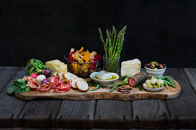 Cuttingboard.com