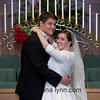 2011 - 11/19 S/T Wedding : use code tilson20 for 20% discount if ordering / co-shoot with Daniel P