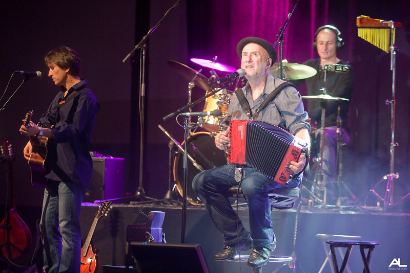 Concert Nadau Ojlnca Linxe