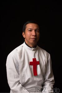 StCam_Chapel Portraits_20140911-9