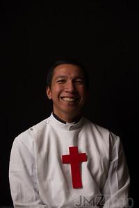 StCam_Chapel Portraits_20140911-5