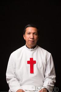 StCam_Chapel Portraits_20140911-20