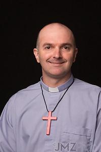 StCam_Chapel Portraits_20140911-44