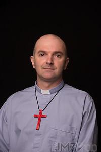 StCam_Chapel Portraits_20140911-47