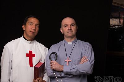 StCam_Chapel Portraits_20140911-35