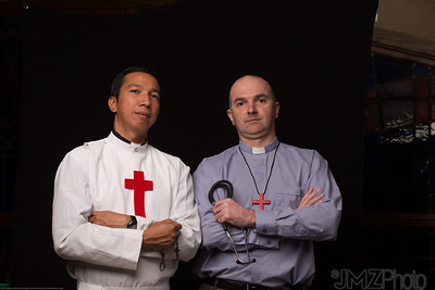 StCam_Chapel Portraits_20140911-41