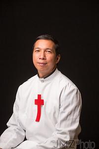 StCam_Chapel Portraits_20140911-15