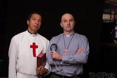 StCam_Chapel Portraits_20140911-36