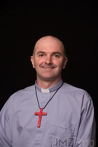 StCam_Chapel Portraits_20140911-48