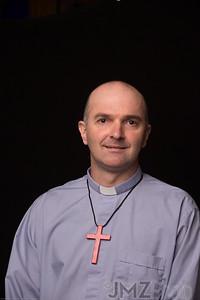 StCam_Chapel Portraits_20140911-45