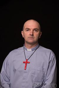 StCam_Chapel Portraits_20140911-46