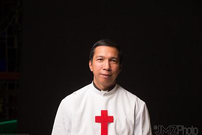 StCam_Chapel Portraits_20140911-19