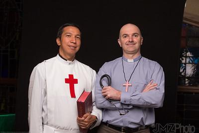 StCam_Chapel Portraits_20140911-32