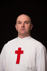 StCam_Chapel Portraits_20140911-49