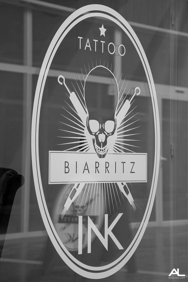 2015-Biarritz_Ink