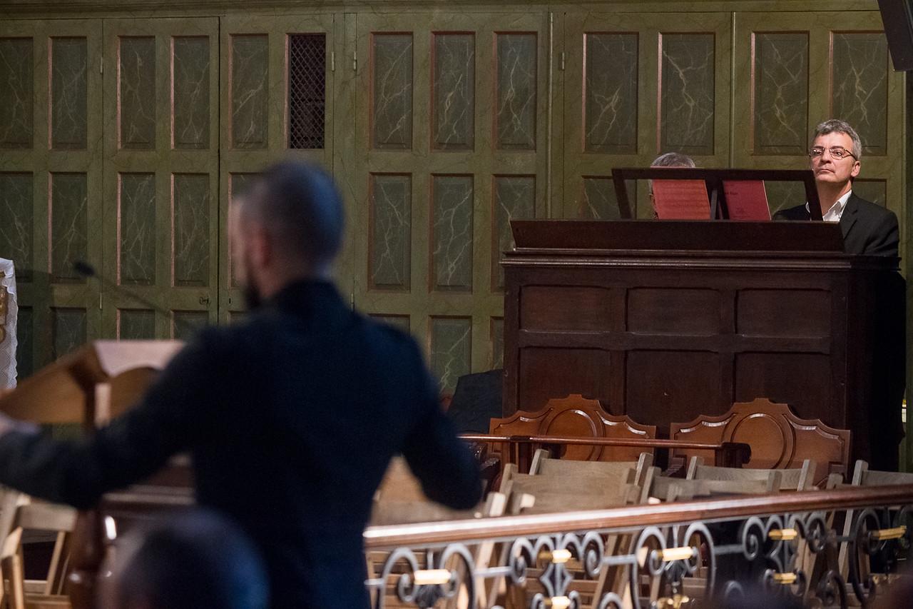 2016-10-SJDL-RDV-MUSIQUES-SACREES-CONCERT2-EGLISE-SAINTJEAN-BAPTISTE