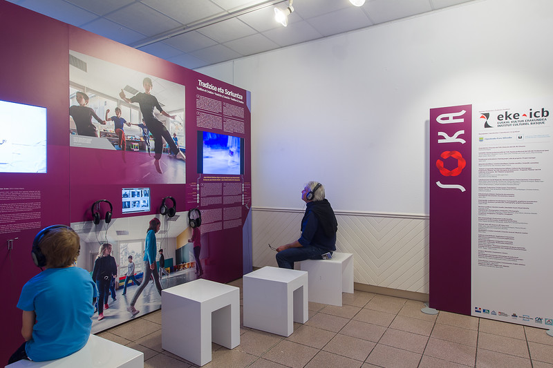 2016-10-SJDL-EXPOSITION-SOKA