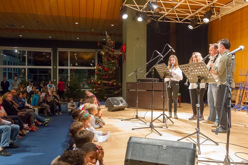 2016-12-SJDL-AUDITIONS ECOLE DE MUSIQUE