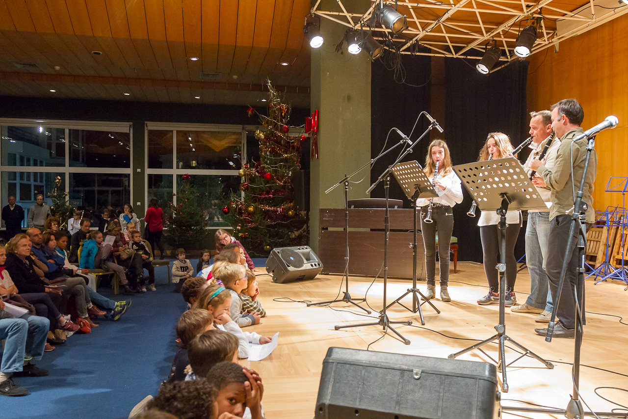 2016-12-SJDL-AUDITIONS ECOLE DE MUSIQUE