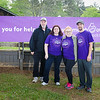 JDM_MarchOfDimes_Teams-5