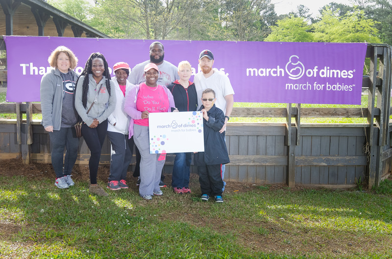JDM_MarchOfDimes_Teams-12