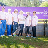 JDM_MarchOfDimes_Teams-13