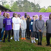 JDM_MarchOfDimes_Teams-2-2