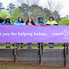 JDM_MarchOfDimes_Teams-8012