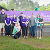 JDM_MarchOfDimes_Teams-10