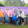 JDM_MarchOfDimes_Teams-6