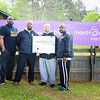 JDM_MarchOfDimes_Teams-11