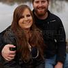 WebProof_Chase_Sara-12Mar16-Img-0013_Blue