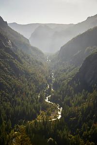 Yosemite-16Sep16-0033_Green