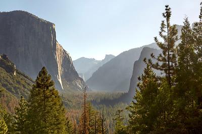 Yosemite-16Sep16-0048_Blue