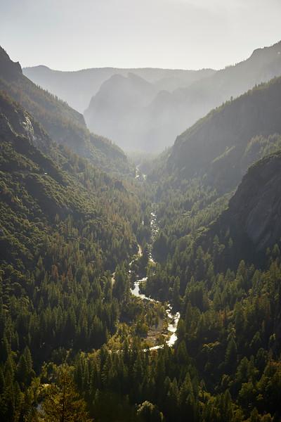 Yosemite-16Sep16-0033