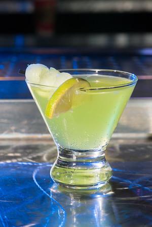 pear martini00017