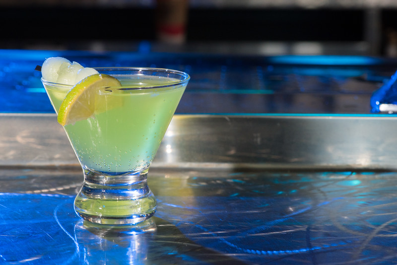 pear martini00016