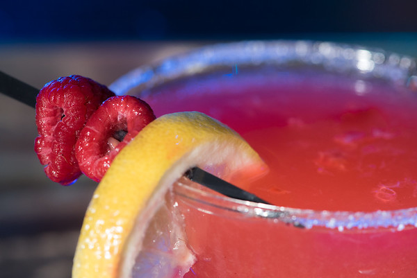raspberry lemon drop00011
