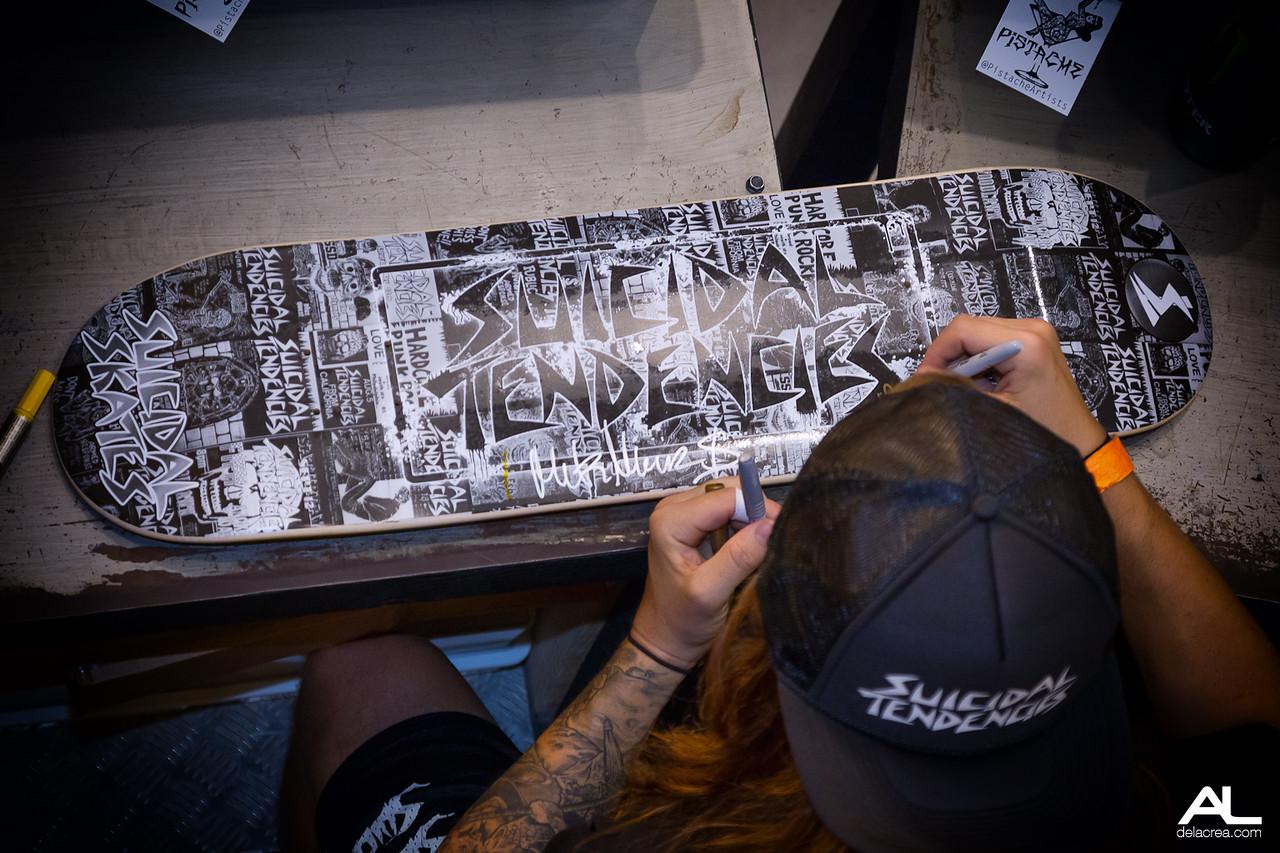 2017-04-08-BIARRITZ-INK-SUICIDAL-TENDENCIES